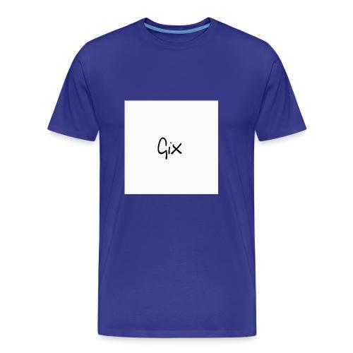 Gix Fam - Men's Premium T-Shirt
