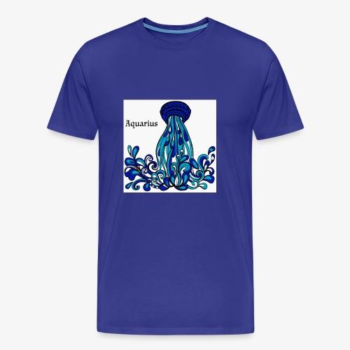 IMG 2780 - Men's Premium T-Shirt