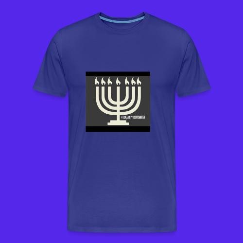 1508596628308 - Men's Premium T-Shirt