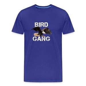 Fly Eagles Fly T-Shirt Great Philadelphia Football - Men's Premium T-Shirt