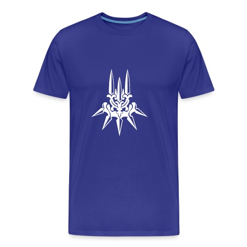 YoRHa - Men's Premium T-Shirt
