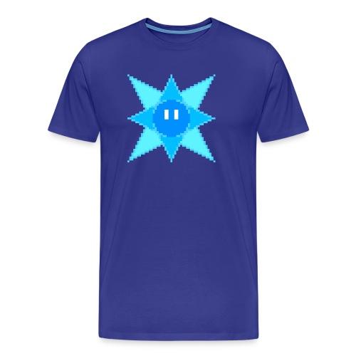 Ice Sprite - Men's Premium T-Shirt