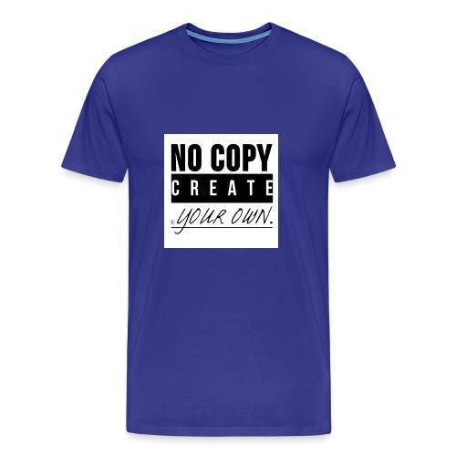 23905508 10213191916411433 6915537311776211966 n - Men's Premium T-Shirt