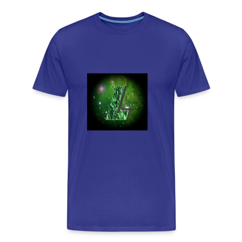 15895341 1753722934954880 2611617050044177146 n - Men's Premium T-Shirt