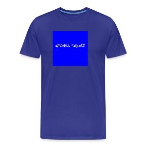 Murch - Men's Premium T-Shirt