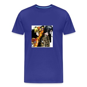 bathing ape - Men's Premium T-Shirt