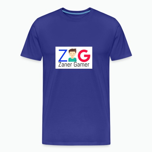 Screen_Shot_2017-01-12_at_8-05-14_PM - Men's Premium T-Shirt