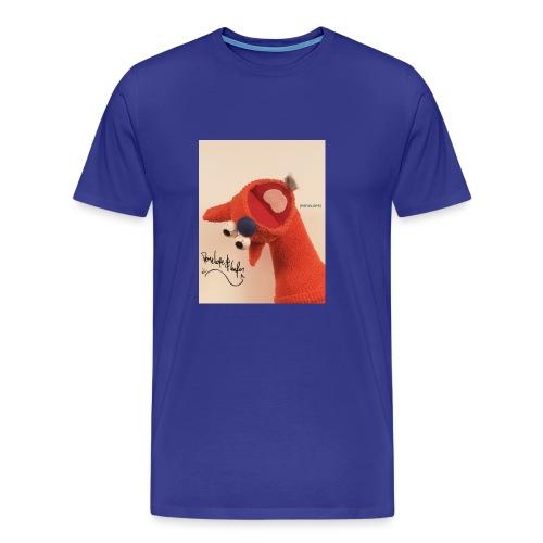 penny - Men's Premium T-Shirt