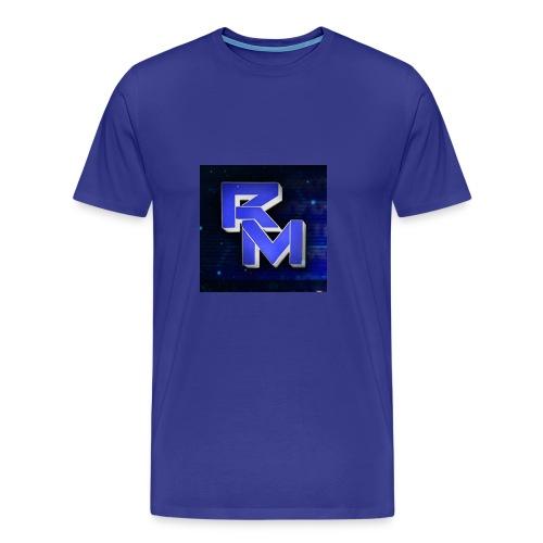 roman - Men's Premium T-Shirt