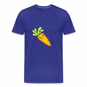 MoehrenMerch - Men's Premium T-Shirt