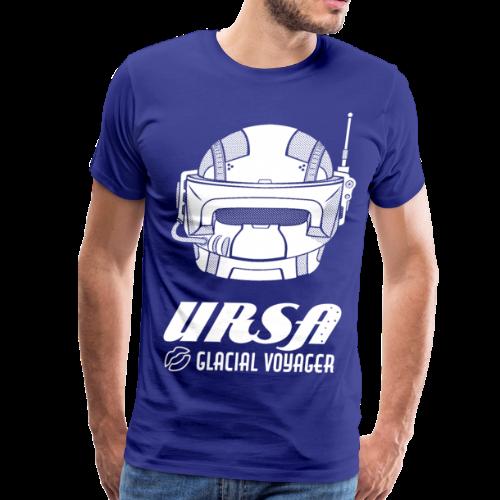 Ursa - Men's Premium T-Shirt