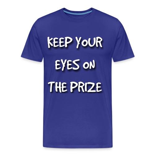 Logopit 1530150353450 - Men's Premium T-Shirt