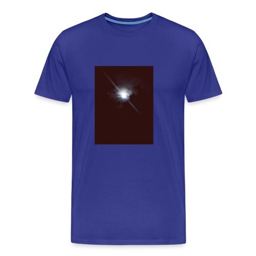 IMG 20171005 212149 - Men's Premium T-Shirt