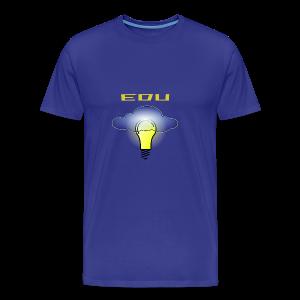 Good Idea - Men's Premium T-Shirt
