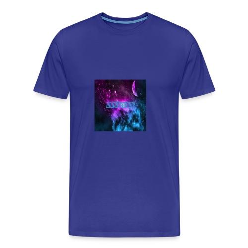 omgitsploof appereal - Men's Premium T-Shirt