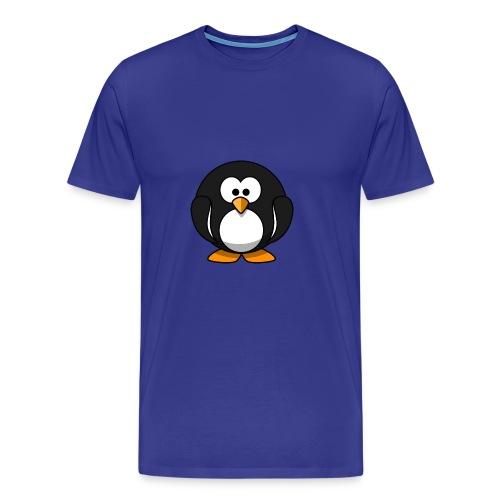 P A B L O - Men's Premium T-Shirt