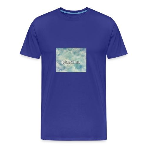 Ehbee fam shirt - Men's Premium T-Shirt