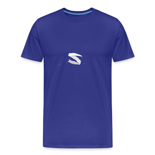 Scopezii S - Men's Premium T-Shirt
