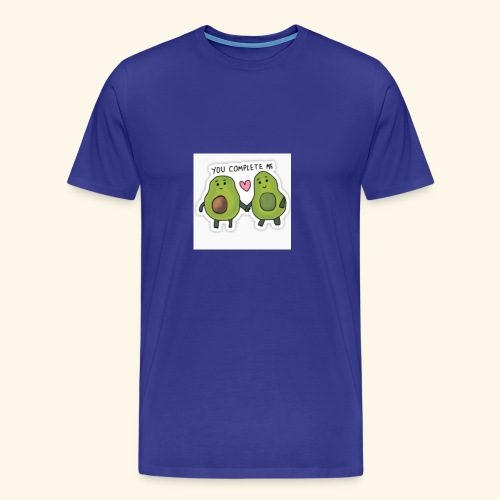 fullsizeoutput 23cd - Men's Premium T-Shirt
