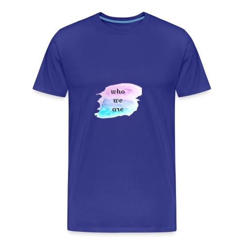 IMG 5520 - Men's Premium T-Shirt
