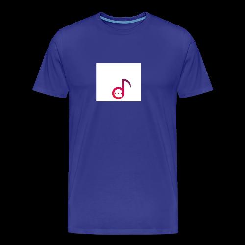 CLAVE - Men's Premium T-Shirt