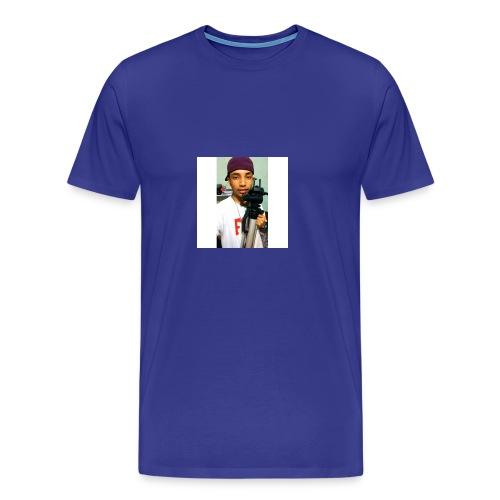 15578476 325805607812921 2457511798539128651 n - Men's Premium T-Shirt