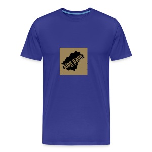 2017 02 04 23 19 06 - Men's Premium T-Shirt