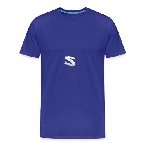 Scopezii S - Men's Premium T-Shirt