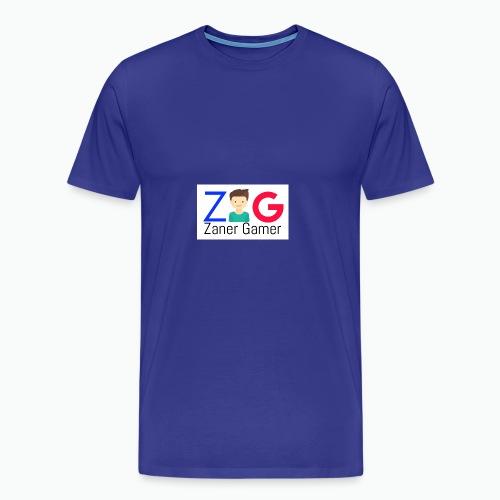 Screen_Shot_2017-01-12_at_8-05-14_PM - Men's Premium T-Shirt