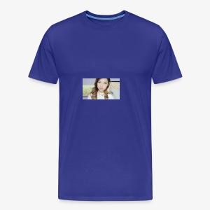 Gdiipaiphonecase1 - Men's Premium T-Shirt
