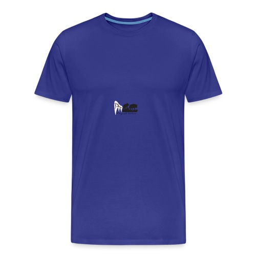 PRYMAL WEAR - Men's Premium T-Shirt