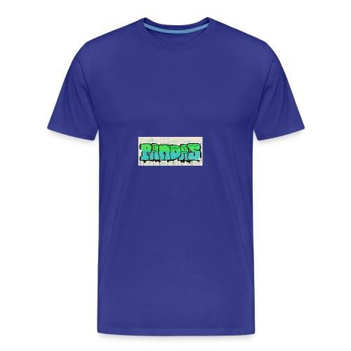 Screenshot 2017 06 28 00 39 17 1 - Men's Premium T-Shirt