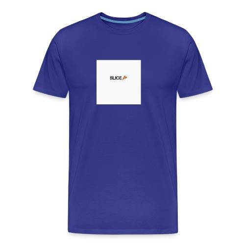 ELICE APPERAL - Men's Premium T-Shirt