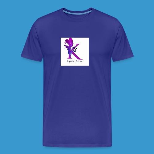15895134 1832131313743326 1893136570618635493 n - Men's Premium T-Shirt