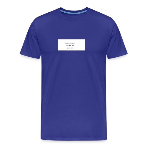 IMG 20170803 005537 171 - Men's Premium T-Shirt