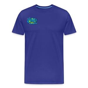 IMG 3625 - Men's Premium T-Shirt