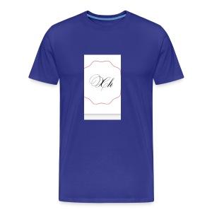 cionhatten - Men's Premium T-Shirt