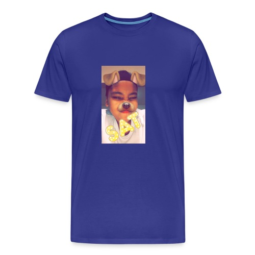 FRESH🤤 - Men's Premium T-Shirt