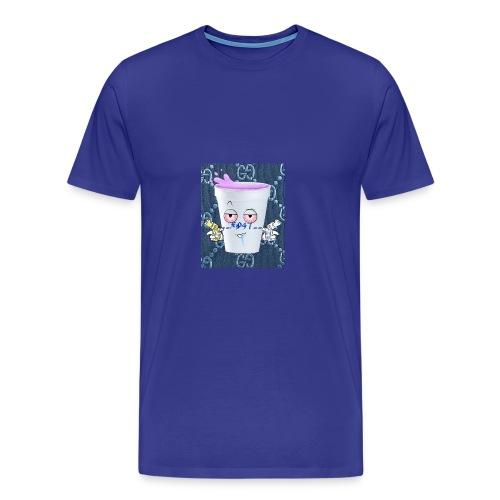 IMG 2372 - Men's Premium T-Shirt
