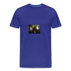RASHAWN LOCAL STORE - Men's Premium T-Shirt