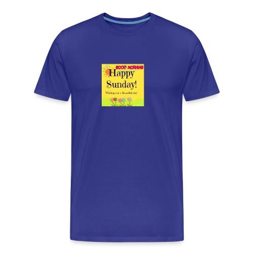 Image 2017 06 11 at 7 27 36 AM - Men's Premium T-Shirt