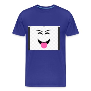IMG 0231 - Men's Premium T-Shirt