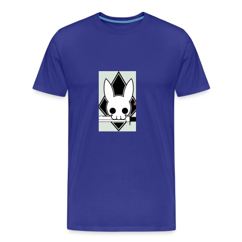 IMG 20180206 114109 - Men's Premium T-Shirt