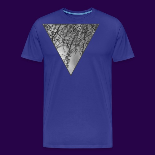 Hana - Men's Premium T-Shirt