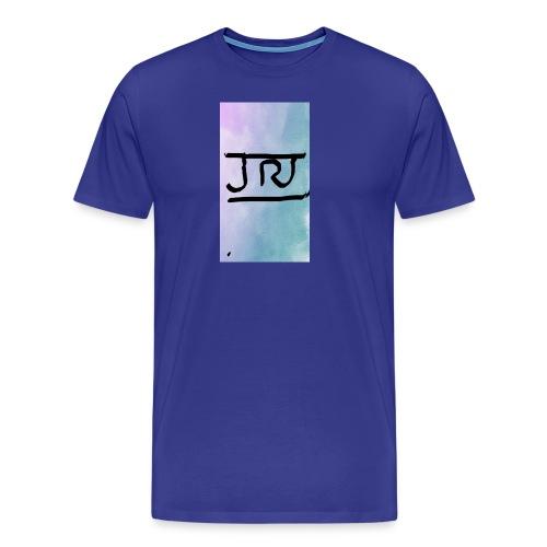 1523148611117 - Men's Premium T-Shirt