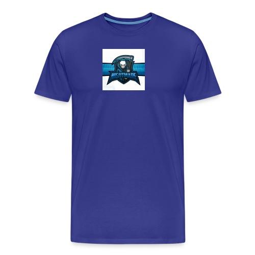 fenson - Men's Premium T-Shirt