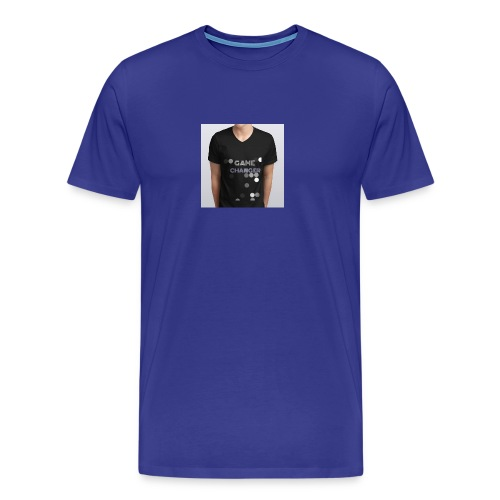 Stylish design Mug - Men's Premium T-Shirt