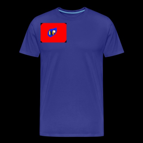 NeufLAnimation - Men's Premium T-Shirt