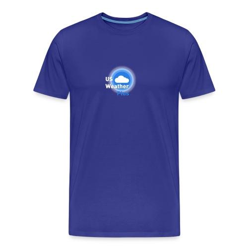 27935264 764087653788448 2047048827 n - Men's Premium T-Shirt