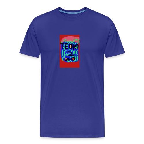 Untitled13 - Men's Premium T-Shirt